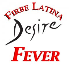 Fibre Latina Fever - November 2008