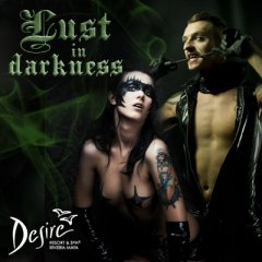 Lust in Darkness