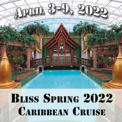 Jewel of the Seas 2022 Cruise