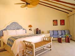 Penthouse Suite - Ceiba del Mar