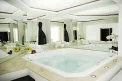 Temptation Suite - Temptation Resort Spa - Los Cabos