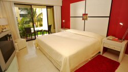Deluxe Room - Temptation Resort Spa - Cancun