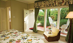 Presidental Suite - Breezes Trelawny