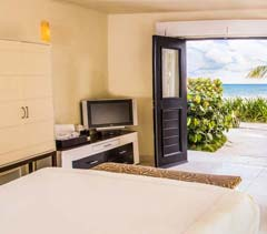 Deluxe Room - Desire Resort and Spa - Cancun