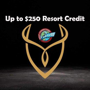 Resort Credit