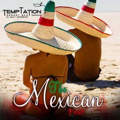 Mexican Festival