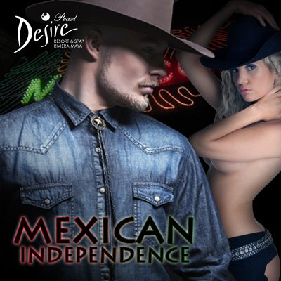 Mexican Independence Party
