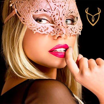 New Years Desire Style at Desire Resort Riviera Maya