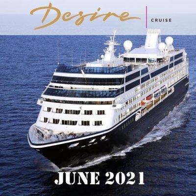 Desire Lisbon Cruise at Desire Resort Riviera Maya