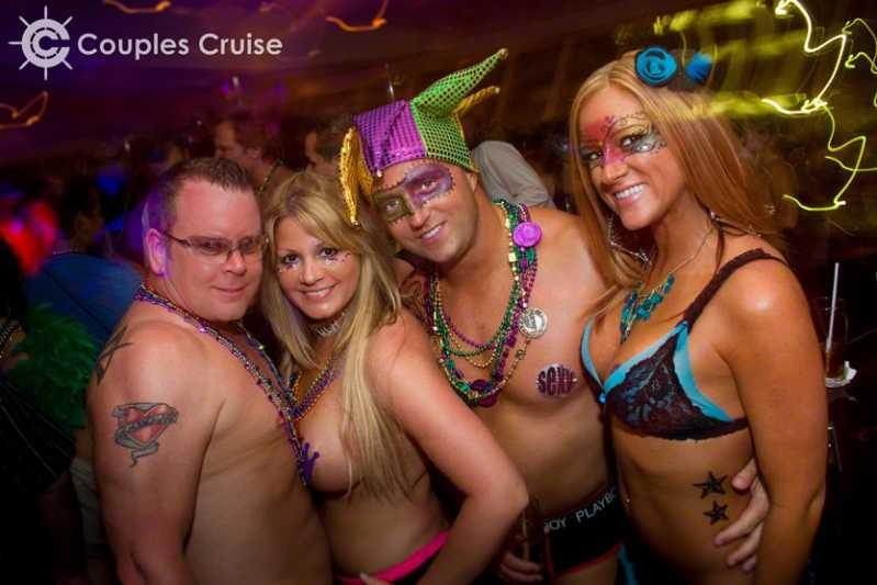 The Best Gay Friendly Hotels In Jacksonville, Fl