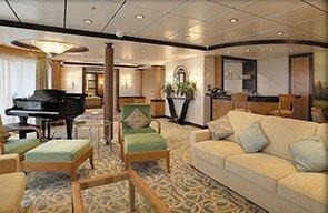 Rs - Royal Suite