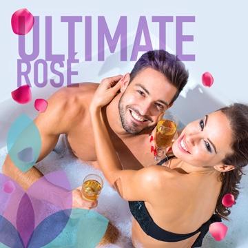 Ultimate Rosé