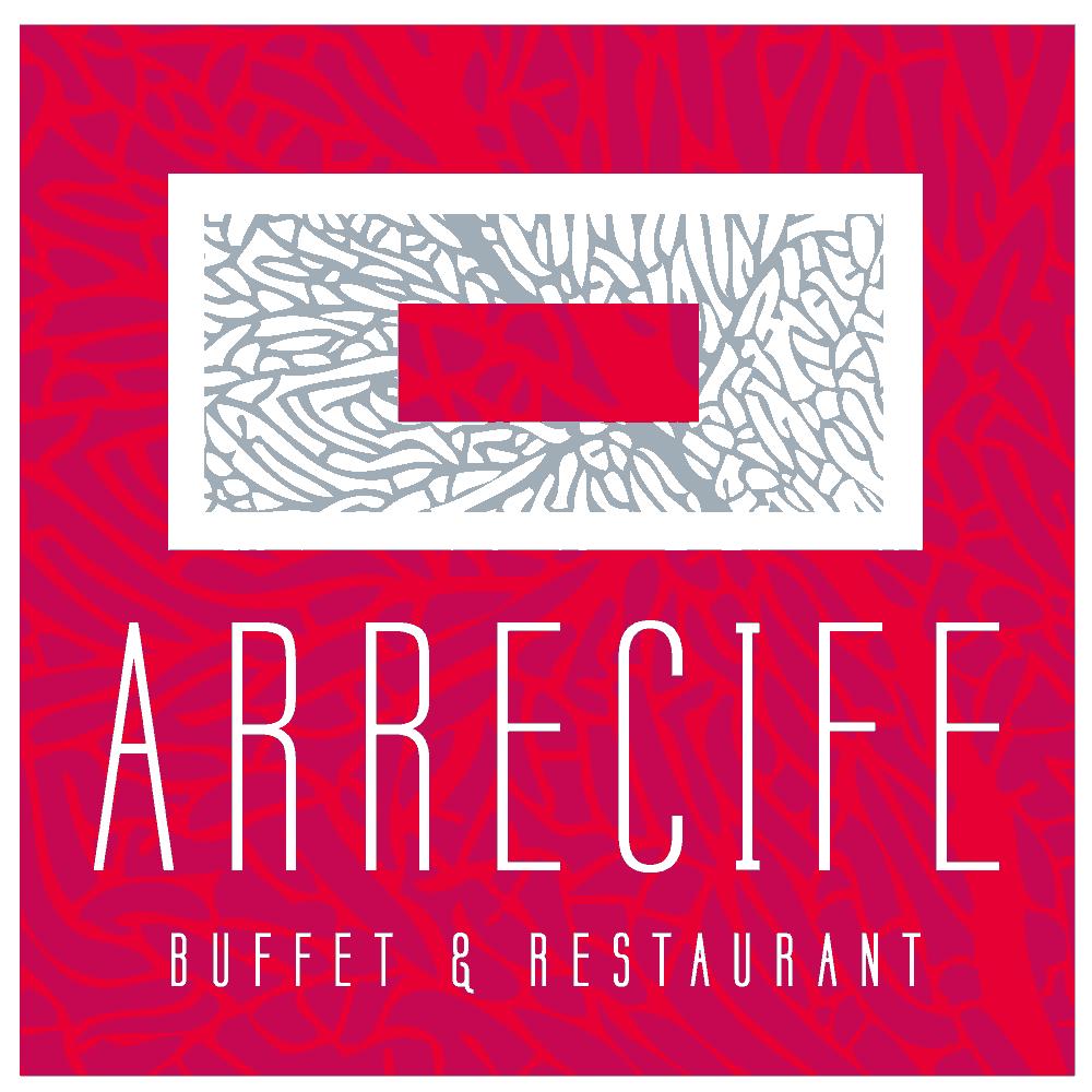 El Arrceife