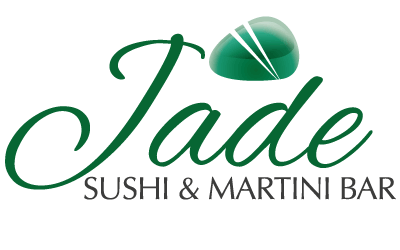 Jade Sushi and Martini Lounge