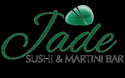 Jade at Desire Pearl Puerto Morelos