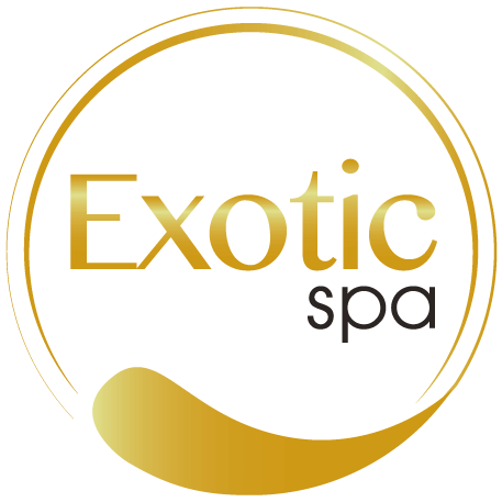 Exotic Spa logo