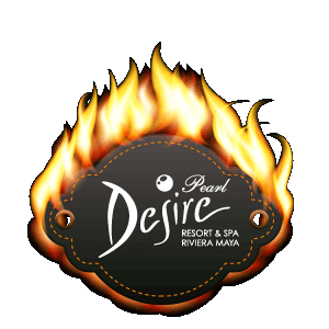 desire pearl promotional savings codes