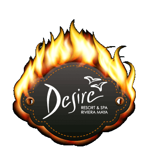 desire riviera maya promotional savings codes