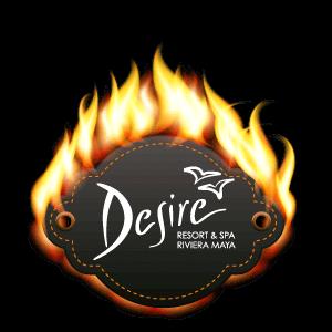 desire riviera maya promotional savings codes